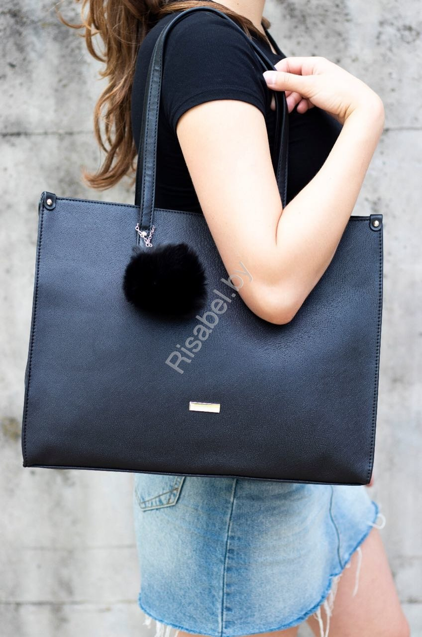 37a0d2e40d70 Стильные образы, модные сумки 2017 купить в интернет магазине в ...