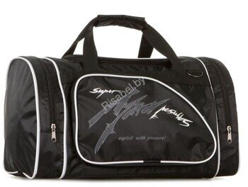 952dd0698823 Мужские/спортивные сумки | RisaBel (Витебск)