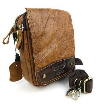 b79ca17dcf0b Классические сумки | RisaBel (Витебск)