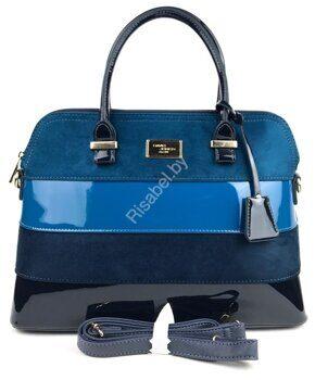 a7c6d67fd2e7 Лаковые сумки | RisaBel (Витебск)