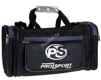 5f78384b6e34 Мужские/спортивные сумки | RisaBel (Витебск)