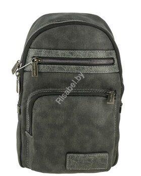 12ce2f88c39a Классические сумки | RisaBel (Витебск)